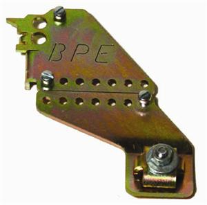Accelerator Cable Bracket 3395