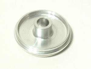 618 Billet Aluminum Low/Reverse Piston (1994-Up) AA498